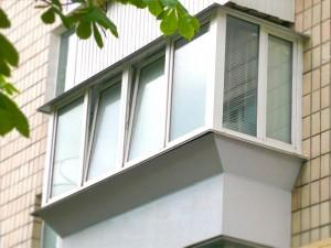 вынос балкона киев, вынос балкона, увеличение балкона, расширение балкона, недорого,киев