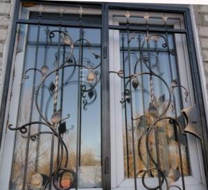решетки на окна, решётка купить, кованые решетки, решетка на окно, кованая решётка оконная, металлические решетки, металлическая решетка, фото решеток, образцы решеток, эскизы решеток, решетки цена, киев