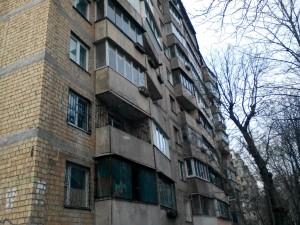 решетки на окна киев, купить решетки на окна киев недорого, киев решетки купить, балконные решетки, решетки на окна от воров, грати на вікна київ, кованные решетки на окна киев
