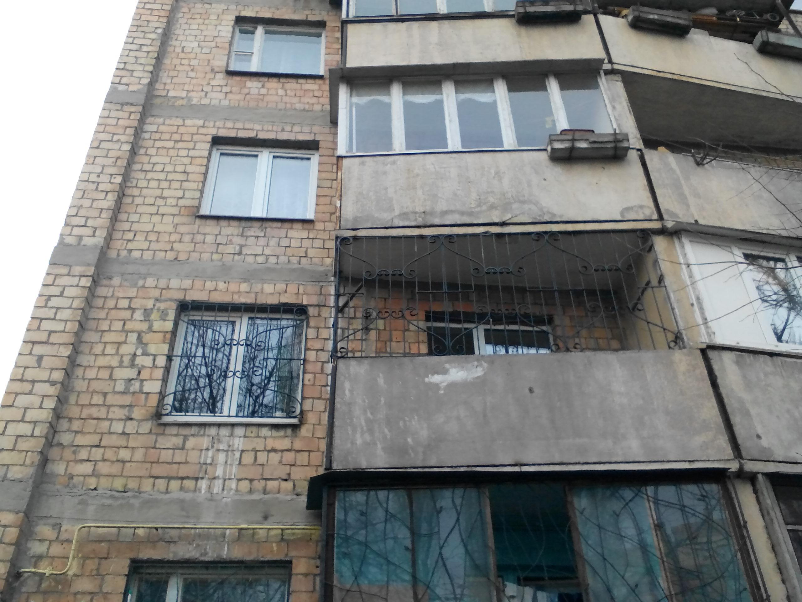 решетки на окна киев, купить решетки на окна киев недорого, киев решетки купить