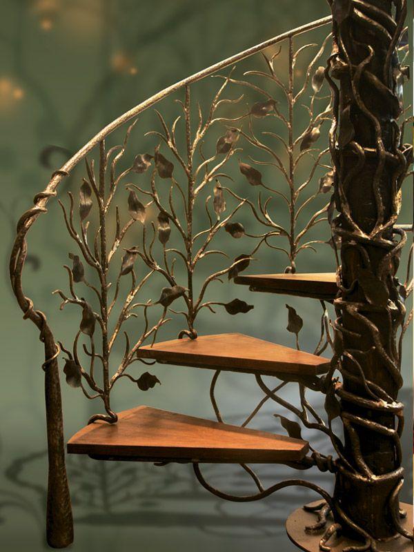кованые перила, перила на балкон, купить перила, заказать перила, киев, в киеве, прайс, цена, расценки, изготовление, производство перил