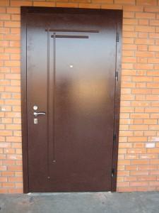 Входные двери, двери входные киев, двери входные фото, стальные, двери входные цена , бронедвери Киев, купить двери Киев,бронированые двери Киев
