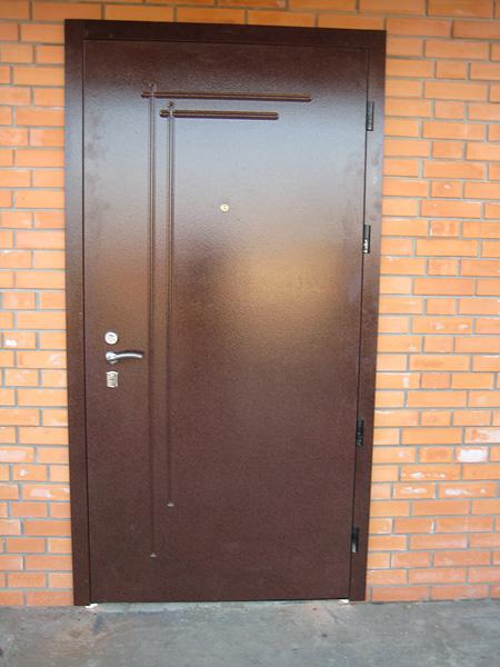 Картинки по запросу входная дверь металлическая