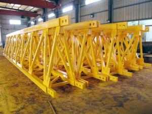 производство металлоконструкций, металлоконструкции, металлоконструкции на заказ
