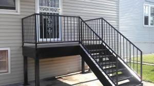 лестница для крыльца, крыльцо, ступени для лестниц, террас, крыльца, Киев, продажа, цены, фото