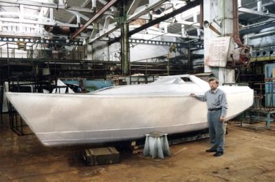 Сварка лодок,сварка алюминиевой лодки,лодка бак,бак для лодки,топливный бак для лодки,бак для лодки купить,бак для моторной лодки